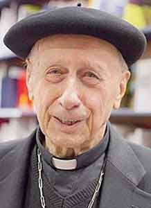 Cardinal-Roger-Etchegaray.jpg
