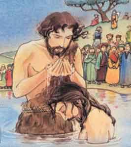 site de rencontre baptiste