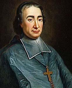 Mgr-Jean-Baptiste-Massillon.jpg