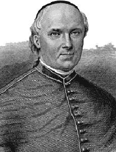 Mgr-Jean-Joseph-Gaume