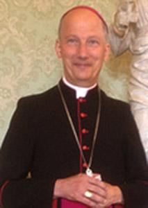 Rencontres divorces catholiques