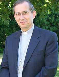 Mgr-Thierry-Scherrer