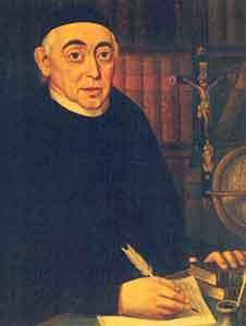 Theodoro-de-Almeida