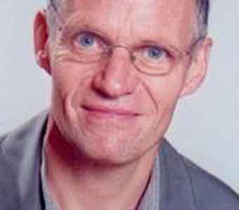Yves-Garbez