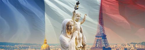 Pray-for-Paris-13-nov-2015.png