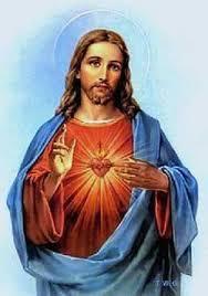 Christ-1.jpg