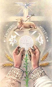 Communion-Salutaris-Hostia.jpg