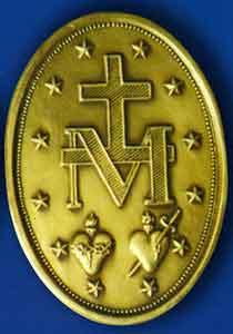 Medaille-Miraculeuse-2.jpg