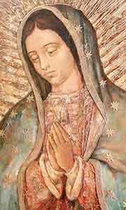 Notre-Dame-de-Guadalupe.jpg