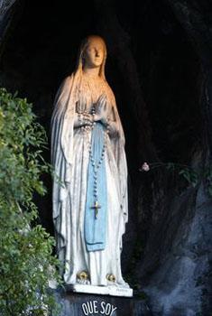 Notre-Dame-de-Lourdes.jpg