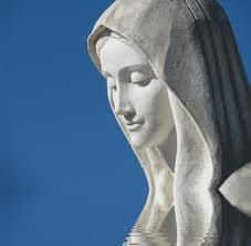 Vierge-Marie-1.jpg