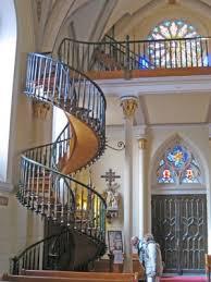 Escalier-Saint-Joseph-1.jpg