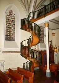 Escalier-Saint-Joseph-3.jpg