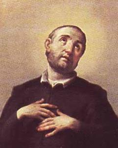 """Résultat de recherche d'images pour """"Saint Jérôme Émilien, fondateur et Sainte Joséphine Bakhita, Vierge"""""""""""