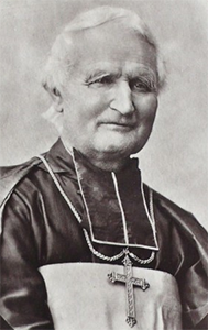 Mgr-Felix-Dupanloup