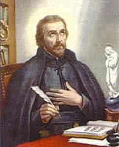 Pierre-Canisius.jpg