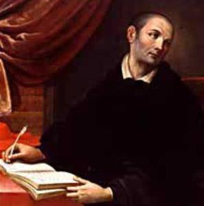 """Résultat de recherche d'images pour """"Saint Pierre Damien, docteur de l'Église"""""""